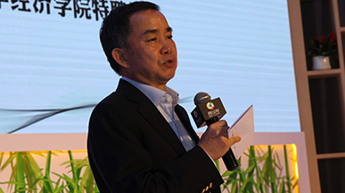 陈志武:金融战略与国家的兴衰
