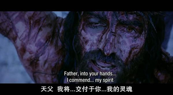 郑子宁:京片子是清朝满族入关带来的吗?