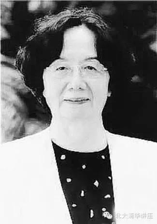 叶嘉莹:中国古典诗歌的美感特质与吟诵