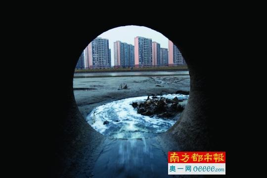 卢广:用摄影记录真相需要勇气