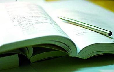 发展时代难容文学杂志 阅读不能只有经典
