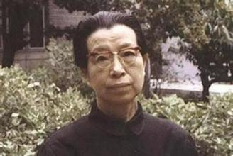 江青作为妻子,对毛主席的感情如何?