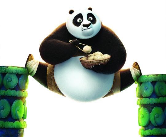 中美电影人助力中国文化出国门
