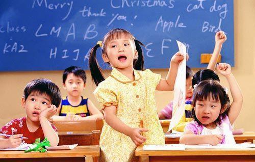 【文化观察】当代中国人为什么疯狂热衷学英语?