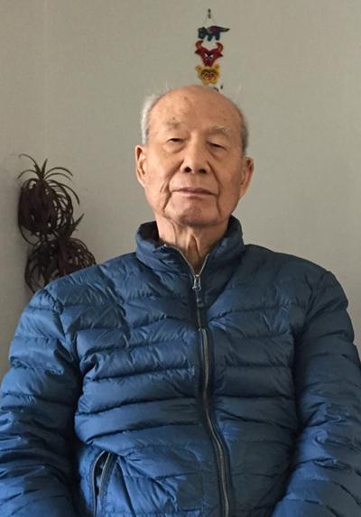 王鼎钧:我为什么不喜欢鲁迅的杂文