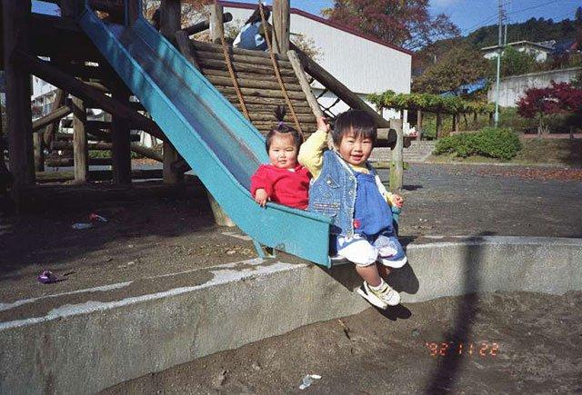 日本媽媽也曾擔心女兒考上東大嫁不出去