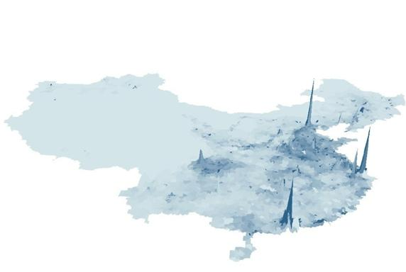 东北各城市人口_北京各城区人口数量