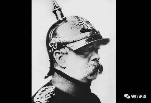 威廉时代的道德海外面提交政策与第壹次世界父亲战