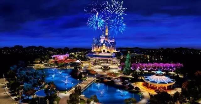 黄昌勇 :迪士尼对文化价值的追求值得中国借鉴