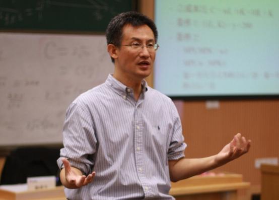 【文化观察】中国人对诺贝尔奖的病态痴迷源自何处?