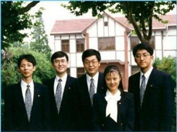 【文化观察】中国人爱看什么样的辩论节目?