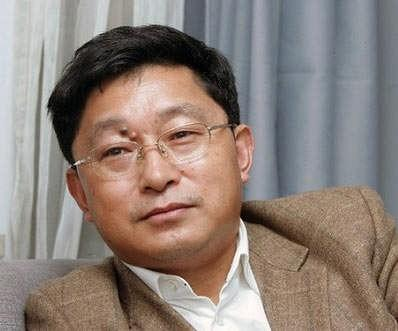 第四届郁达夫小说奖颁奖 阿来、张楚等获奖