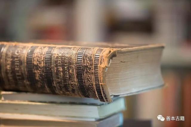 中国30年阅读变迁史:曾经,文学一统天下