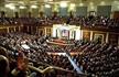 对美国的国父们而言,在一个共和国之中,最强大的机构就是国会。