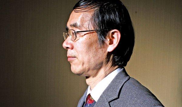 邓晓芒:国家的精神需要有担当的知识分子