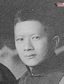 蒋介石跟日本谈判要投降,最后知道真相的日本人哭了