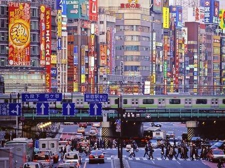日本家庭透析:不能戀愛 無力親熱