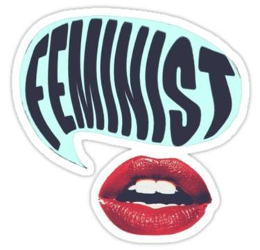 中国女权主义太过激进了?
