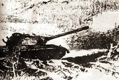 两岸军事专家解析抗战时期中国军队战力