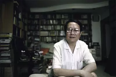 """秦晖:""""后南斯拉夫时代""""的""""敏感""""国歌丨学术观察"""