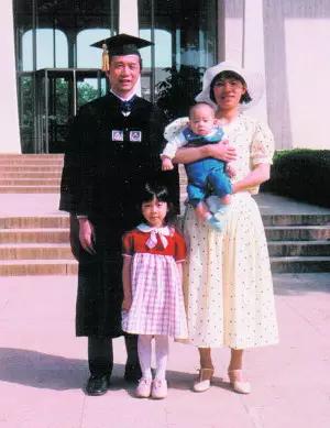党国英:大道青天 壮志未酬--悼念杨小凯教授_文