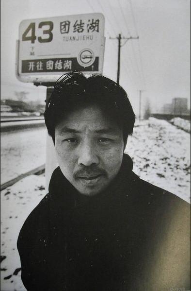 著名作家余华小说《许三观卖血记》在韩国开拍