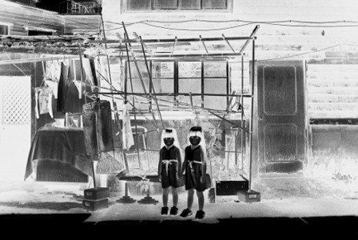 《新·影》 台湾潜力新锐摄影联展