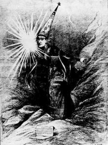 爱迪生没发明电灯还曾抹黑特斯拉