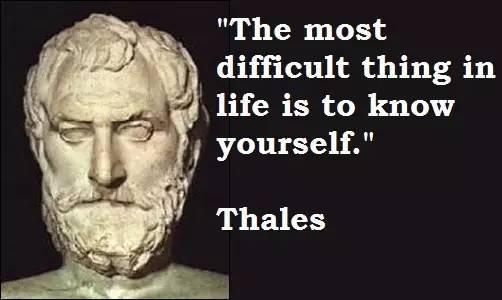 富人们为什么都在学哲学?