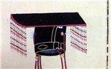 古代中国是一个重礼的国家,各种礼仪活动丰富频繁。
