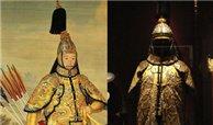 乾隆盛世只是一个徒有其表的花架子,乾隆皇帝是不是一个败家子呢?