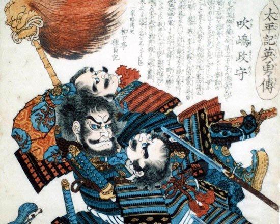 钱文忠:中国人如果入日本国籍 就会被要求改姓