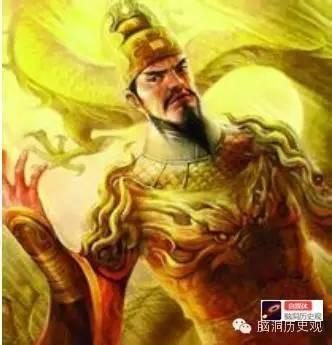 明朝朱棣太过份,越南骗他一回,他把人家灭十次