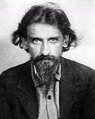 闻一:列宁的政治遗产——抓意识形态 | 学术剧3.39