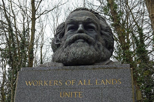 Workers of all lands unite