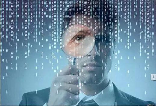 段伟文:控制的危机与革命以及人工智能未来的