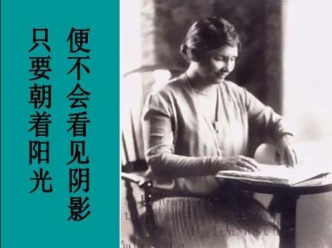 http://www.hljold.org.cn/tiyuhuodong/343226.html
