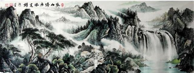 东方意识的崛起:是流行还是被消费利用?