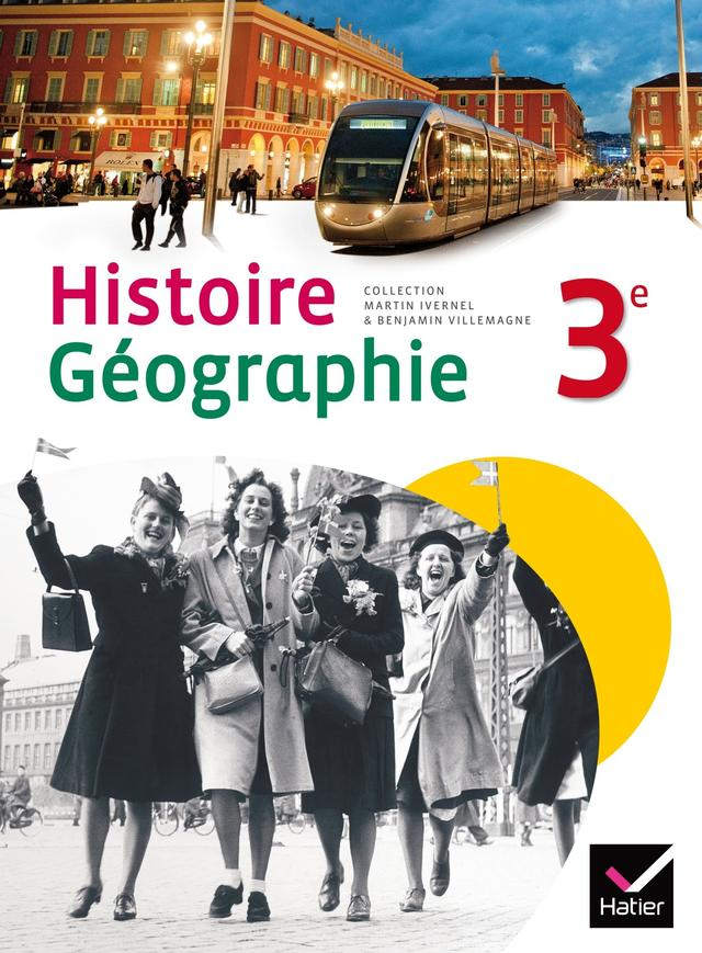 法国新教材:二战始于卢沟桥事变