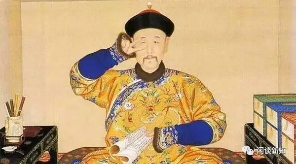 白彬菊:军机大臣如何限制君主不受约束地行事?