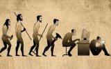人类历史是在进步中吗?──康德论历史的目的