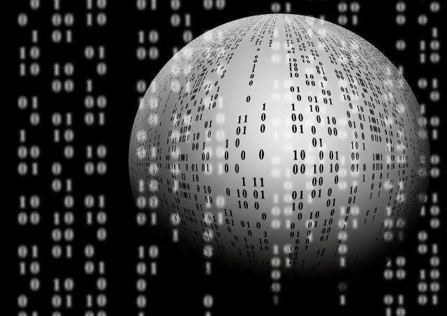 摩尔定律接近终点,计算机行业该怎么样来应对?