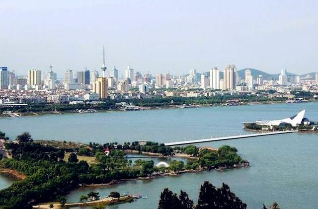 胡梦飞:明清时期大运河对徐州的影响(下)
