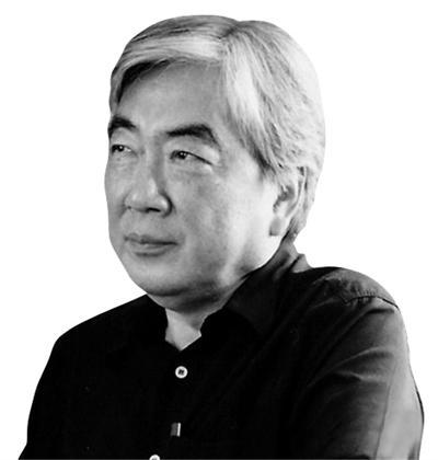 刘继明:陈映真的离去意味着某种弥足珍贵的知识分子传统成为了历史-激流网