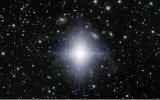 宇宙大爆炸之前是什么?