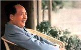 毛泽东是幽默高手