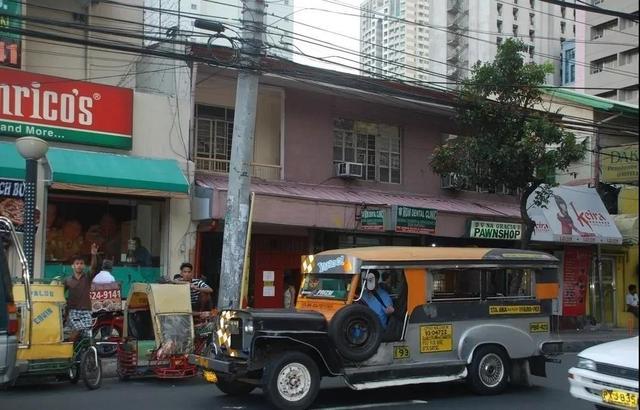 丁学良:菲律宾最需要从中国获取的帮助