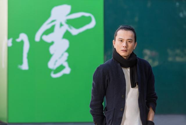 """专访云门2艺术总监郑宗龙:用现代舞呈现一个新""""艋舺"""""""