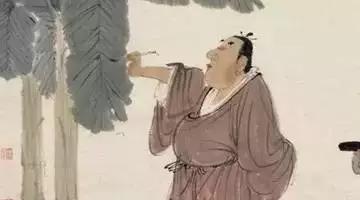 古人的智慧,让你受用无穷