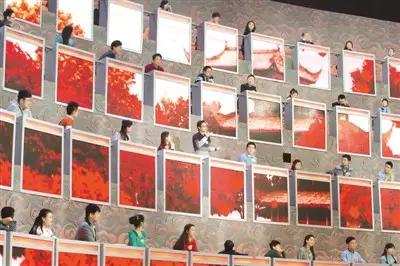 传统文化为何成当代热需品 | 透视传统文化节目热